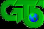 GT5Marketing-Logo2