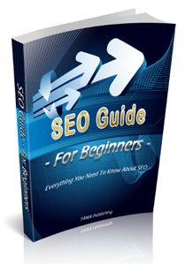 seo-guide-for-beginners-main