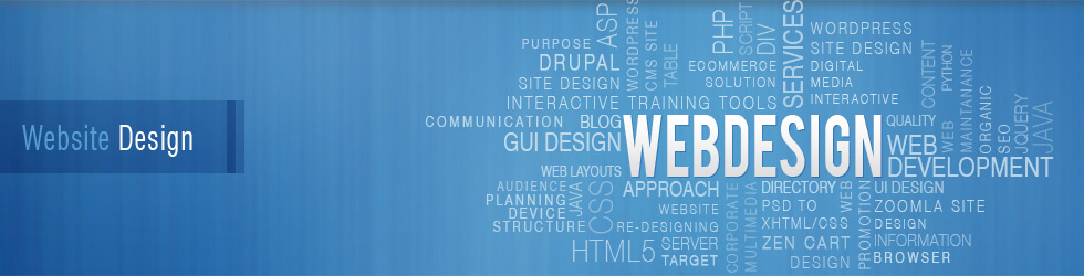 Web-Design-and-Development