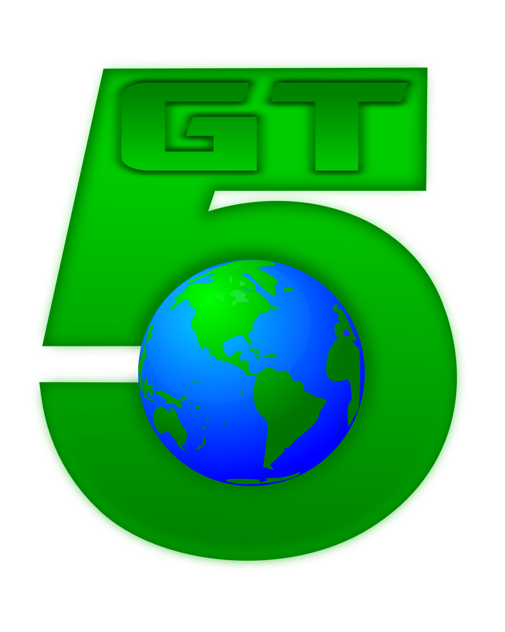 GT5 Marketing We Take Care Of Your Business